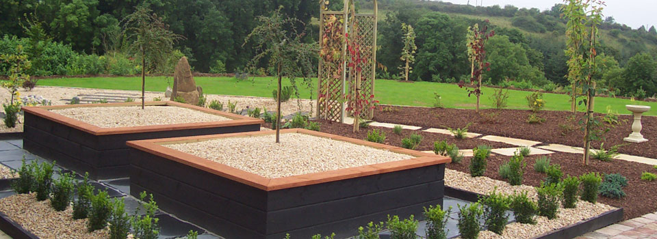 raised-beds-4