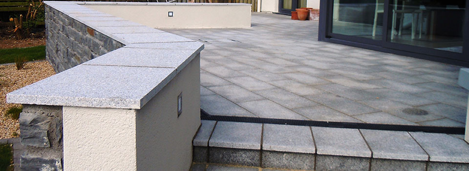 raised-granite-patio