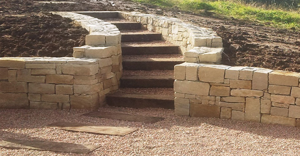 stonework32
